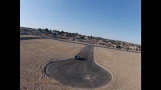 PROBLEMS - #FPV #DRONE #SKIPPING