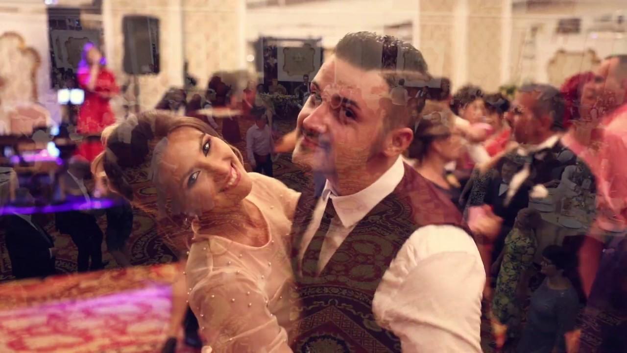 Best moments Ioana & Alexandru