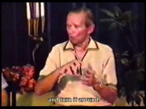 Reinhard Wiener: Massenerschießungen in Liepaja (Teil 1)