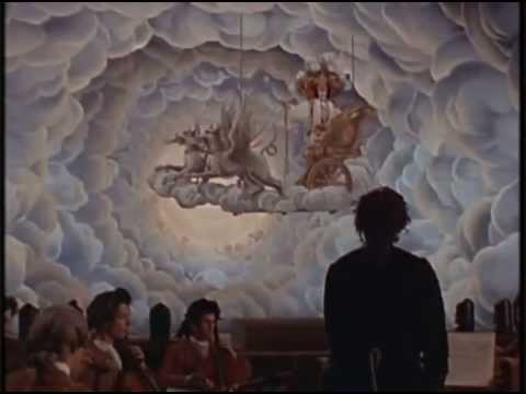 Farinelli (1994) - A film by Gerard Corbiau - Official Trailer (New Upload, Full HD 1080p)