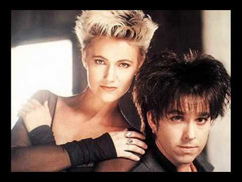 Roxette - Shadow Of A Doubt