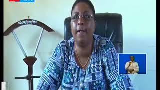 Aisha Jumwa apuuzilia 'tetesi' kwamba ODM inapanga kumng'oa katika kamati ya bunge