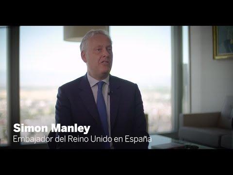 Spanien warnt vor No-Deal-Brexit