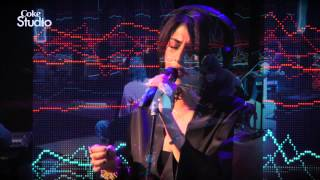 Dasht-e-Tanhai | Meesha Shafi | Season 5 | Coke Studio
