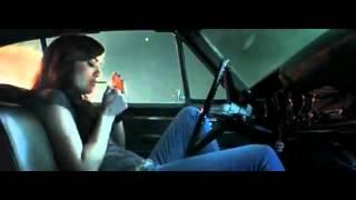Eminem Feat. Tyga   Fallin (Official Video)