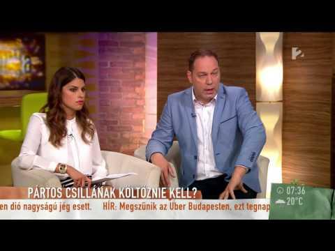 Pécsi Ildikó kilakoltatja az unokáját? - tv2.hu/mokka letöltés