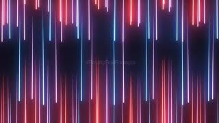neon lights background | neon background hd wallpaper | neon lights background video animation