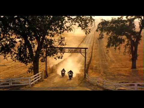 mp4 Biker Boyz Pelicula, download Biker Boyz Pelicula video klip Biker Boyz Pelicula