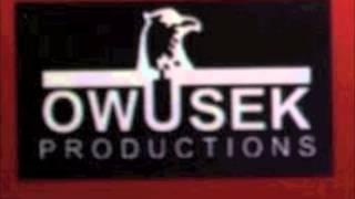 BISHOP MICHAEL OSEI BONSU  ASEM BI REBA (BEST OF BMOB Album)