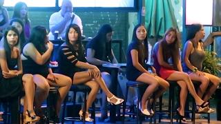thai hierontaa helsinki koti seksiä