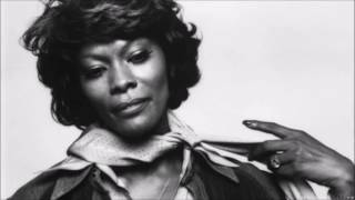Dionne Warwick - Betcha By Golly Wow