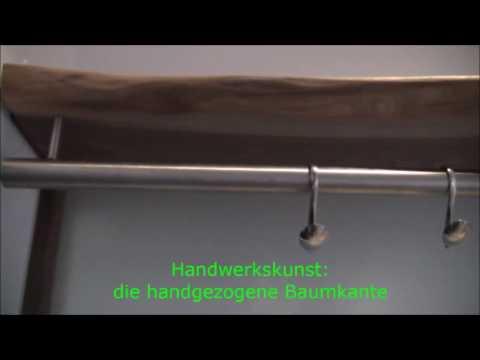 Garderoben Set Kernbuche Test Vergleichen Und Bestellen Bei Amazon