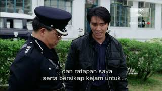 Film fight back to school 1 full movie sub malay