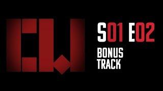 Czarna Wołga S01E02 | Bonus Track