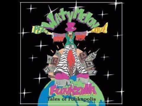 WatyMelon Funkopolis part 2