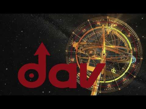 Was ist Astrologie?