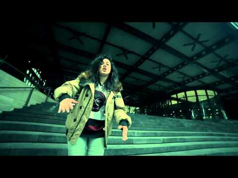 Shay D - Get Money [OFFICIAL VIDEO] Directed by Chiba Visuals...