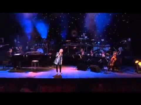 Elaine Paige Small Packages