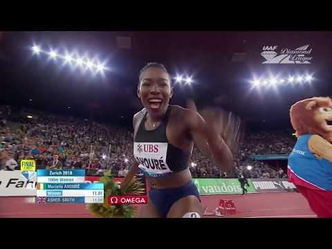 <a href='https://www.akody.com/sports/news/cote-d-ivoire-athletisme-murielle-ahoure-en-or-marie-josee-ta-lou-en-bronze-sur-les-100-m-a-la-diamond-ligue-de-zurich-317956'>Côte d'Ivoire : Athlétisme, Murielle Ahouré en or, Marie Josée Ta Lou en bronze sur les 100 m à la Diamond Ligue de Zurich</a>
