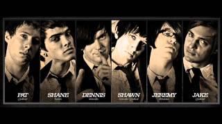 Alesana - Double or nothing