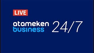 Atameken Business - LIVE 24/7 HD