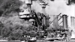 Trân Châu Cảng, Trận Chiến Mỹ   Nhật Làm Thay đổi Lịch Sử
