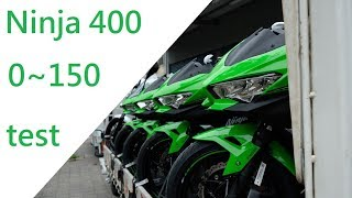 Kawasaki Zx 10r 0 100 ฟรวดโอออนไลน ดทวออนไลน คลป