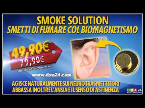 Siccome è migliore per smettere di fumare bruscamente o