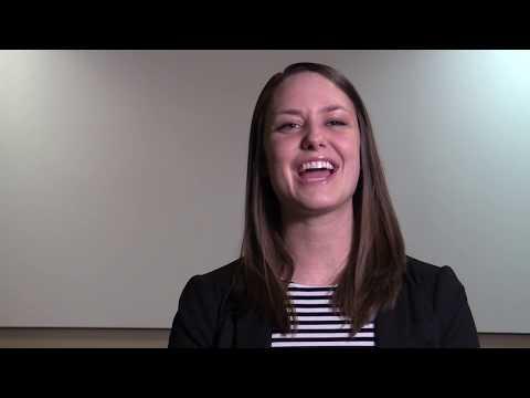 Best Nutrition Practices for Diabetes - Ellen Thomsen, Registered Dietitian
