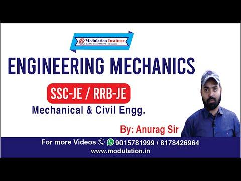 Lecture of Mechanics