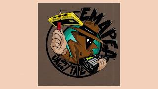 Emapea - Jazzy Tape [Full BeatTape]