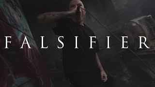 Falsifier - Choke (Music Video)