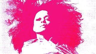 Diana Ross - Love Hangover [2020 Eric Kupper Remix]