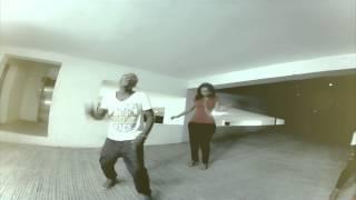 CLIFF MITINDO- HA HA HA (OFICIAL VIDEO) MPO AFRICA STUDIO, ALLIANCE VIDEOS.