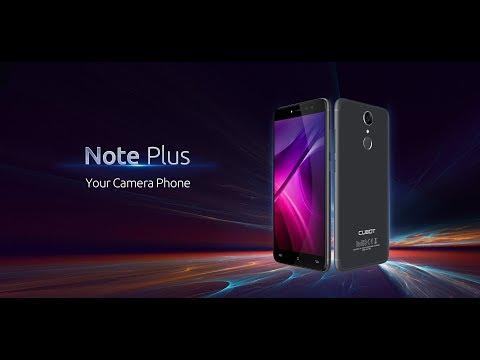 Cubot Note Plus, Dual SIM, Juoda kaina ir informacija | Mobilieji telefonai | pigu.lt