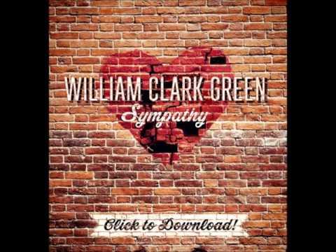 William Clark Green Sympathy Chords
