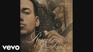 Romeo Santos - La Diabla (Audio)