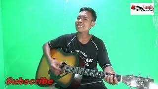 Cover Lagu Bidadari Bumi