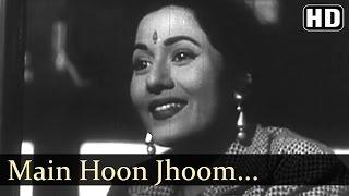 Hoon Jhoom Jhoom Jhumroo - YouTube