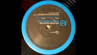 Kerri Chandler - Brooklyn (Where I Live) (feat. E-Man) (KC's Black Label Dub)