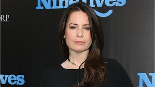 Original 'Charmed' Star Criticizes Reboot