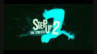 Step Up 2 The Streets Soundtrack   Church ( T Pain Feat. Teddy Verseti)