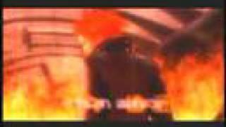 Phantasy Star Universe: Ambition of the Illuminus video