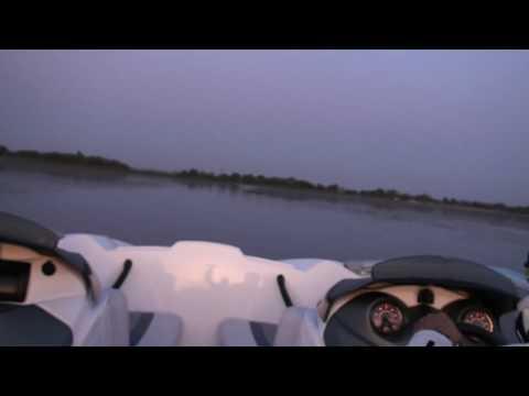 Klevalka nel russo che pesca 3 7