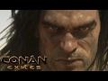 Conan Exiles Novo Jogo Prov vel Nova S rie