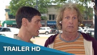 Dumb And Dumber To - International Trailer | HD