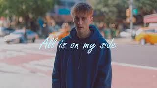 SAM FENDER   All Is On My Side (SUB ESPAÑOL)