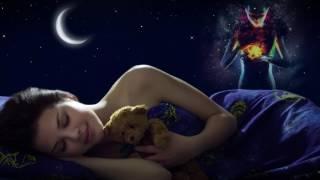 Медитация перед сном полное расслабление   Обретение Божественной Красоты