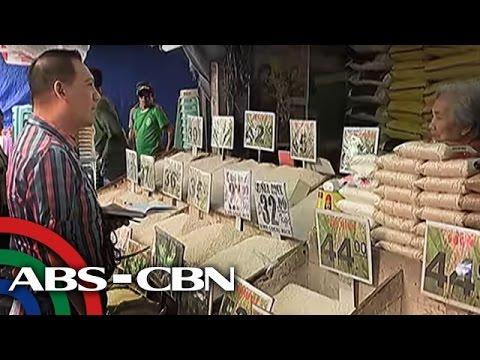 Ay posible na makakuha ng mga buntis na pagkatapos ng dibdib pagpapalaki