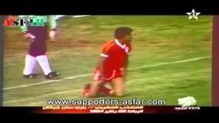 ذكرى تدشين المركب الرياضي الأمير مولاي عبد الله
